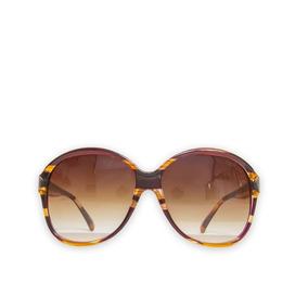 75562c387 Óculos Triton Linha Acetato Pp1815 Rosa Escuro · R$ 169 60. 12x R$ 14 sem  juros