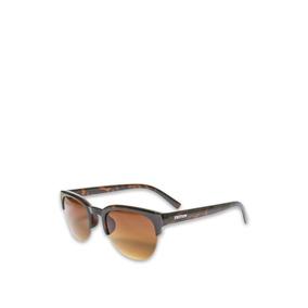 82c1c7cea Oculos Triton Lk 144 De Sol no Mercado Livre Brasil