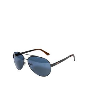 376941bc9 Oculos De Sol Triton Unisex - Óculos no Mercado Livre Brasil