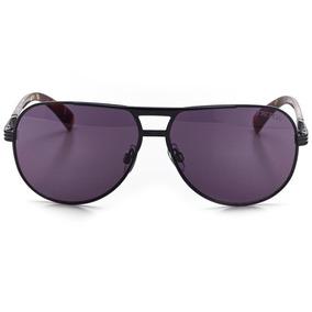 ebb6778cc Oculos Feminino Triton - Óculos De Sol no Mercado Livre Brasil