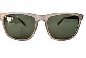 aeb3da0b0 Oculo De Sol Triton Masculino - Óculos no Mercado Livre Brasil