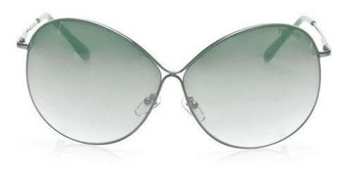 óculos triton mp0709 - feminino - 12x sem juros