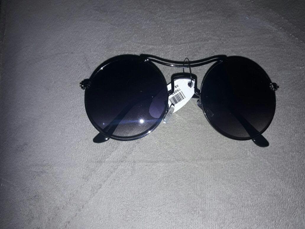 d68e00afd óculos triton original alguns modelos queima de estoque. Carregando zoom.