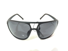 d2b8e7d0c Óculos Triton Pla155 - Preto - Alumínio 12x Sem Juros