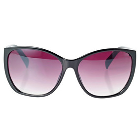 b9ba7bdc4 Oculos Triton Mascara Negra - Óculos De Sol Triton Com proteção UV ...