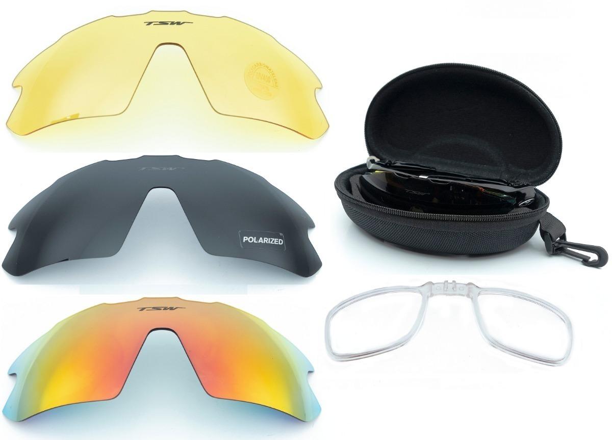 710119659 Óculos Tsw Venom Rosa Ciclismo Suporte P/ Lente De Grau - R$ 185,99 em  Mercado Livre