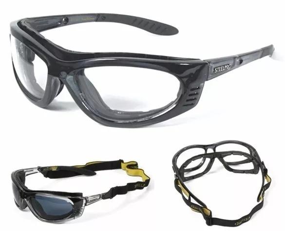 1b5578c6db3c8 Óculos Turbine Esportivo Para Lente De Grau Ca 20717 Epi - R  47,90 ...