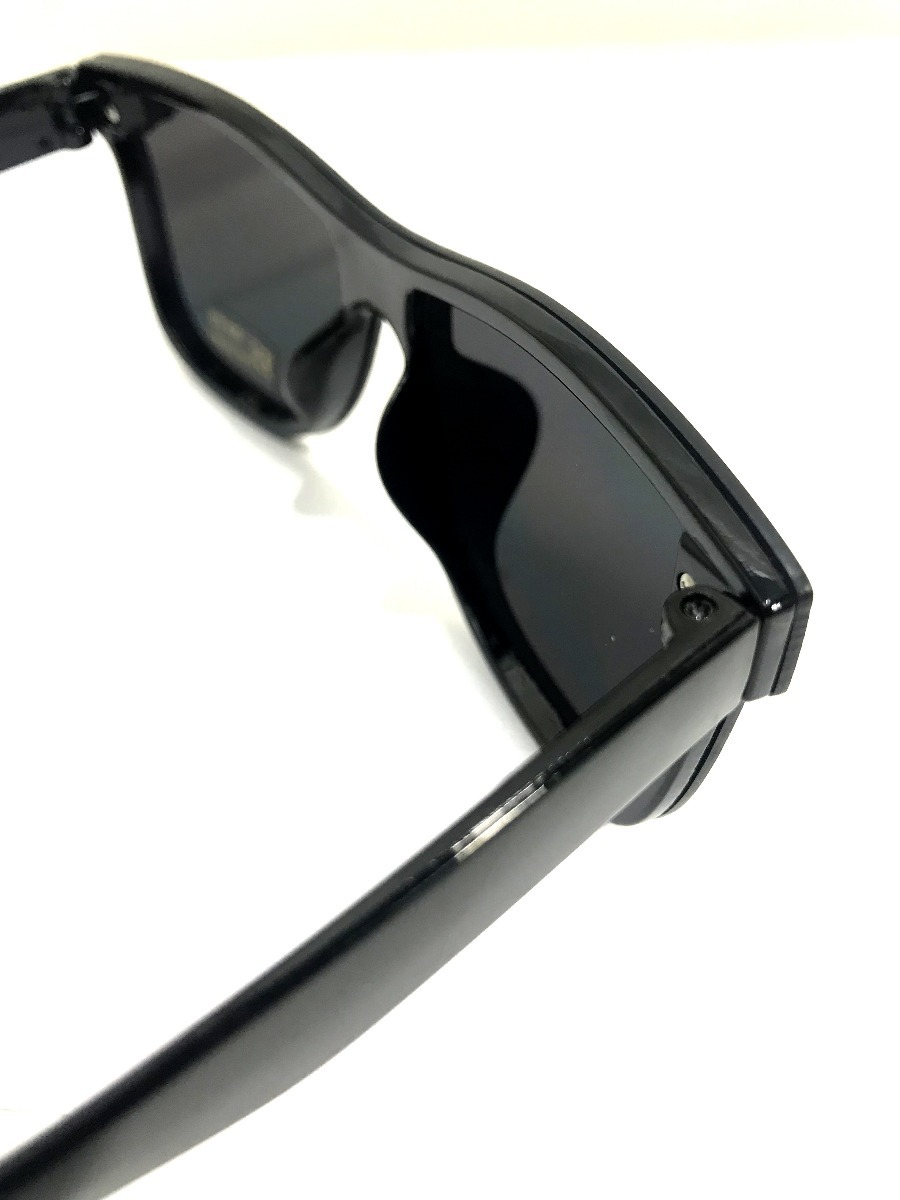 de72a35ab17bb óculos unissex espelho proteção verão uv 400 pronta entrega. Carregando  zoom.