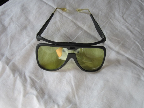 óculos uvex beta 50