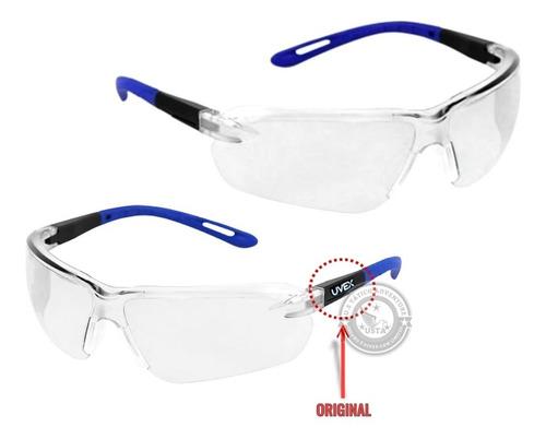 óculos uvex de proteção epi segurança militar antiembaçante