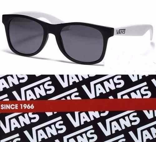 Oculos Vans - R  129,00 em Mercado Livre 7edd48be67