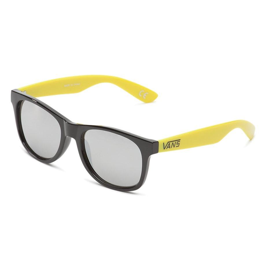 649ac21ce57 óculos vans spicoli 4 wayfarer retro skate. Carregando zoom.
