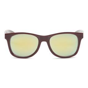 325ed4efa17 Vans Spicoli 4 Sunglasses no Mercado Livre Brasil