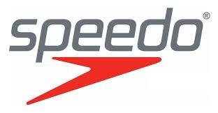 óculos velocity speedo original,competição,treinamento,mar