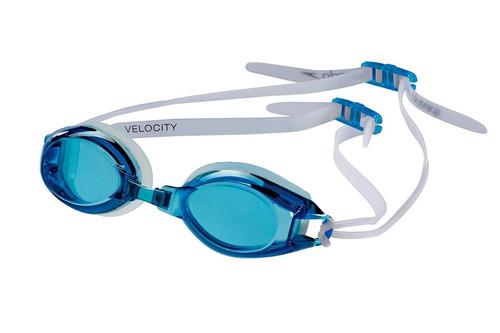 óculos velocity speedo original,competição,treinamento,swim