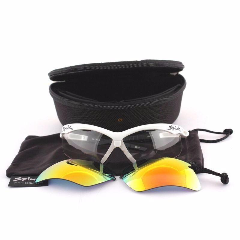 óculos ventix lente fotocromático lumiris il spiuk 2 lentes. Carregando  zoom. 4a02242af4