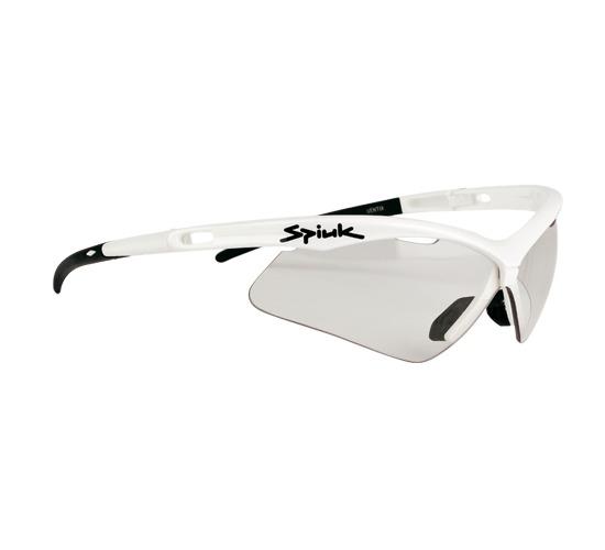 Óculos Ventix Lente Fotocromático Lumiris Il Spiuk 2 Lentes - R  499,00 em  Mercado Livre f3f1fa5296