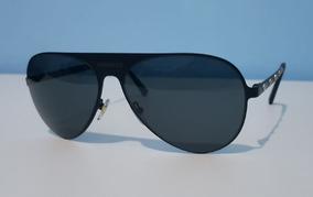 e5189cfa9 Oculos Versace Masculino - Óculos De Sol no Mercado Livre Brasil