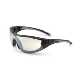 Oculos Vicsa Delta Militar Espelhado Ideal P  Jogar Futebol - R  59 ... f43307a98c