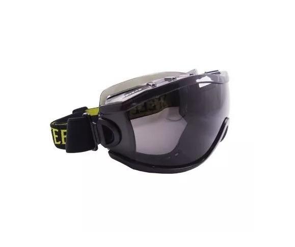 Óculos Vicsa Everest Ampla Visão Cinza - R  42,00 em Mercado Livre 3a1e5b979c
