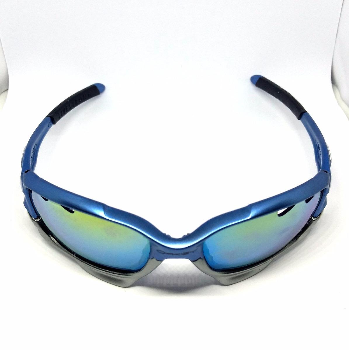 fb476236d9945 oculos visao noturna original - caça - pesca - ciclismo. Carregando zoom.