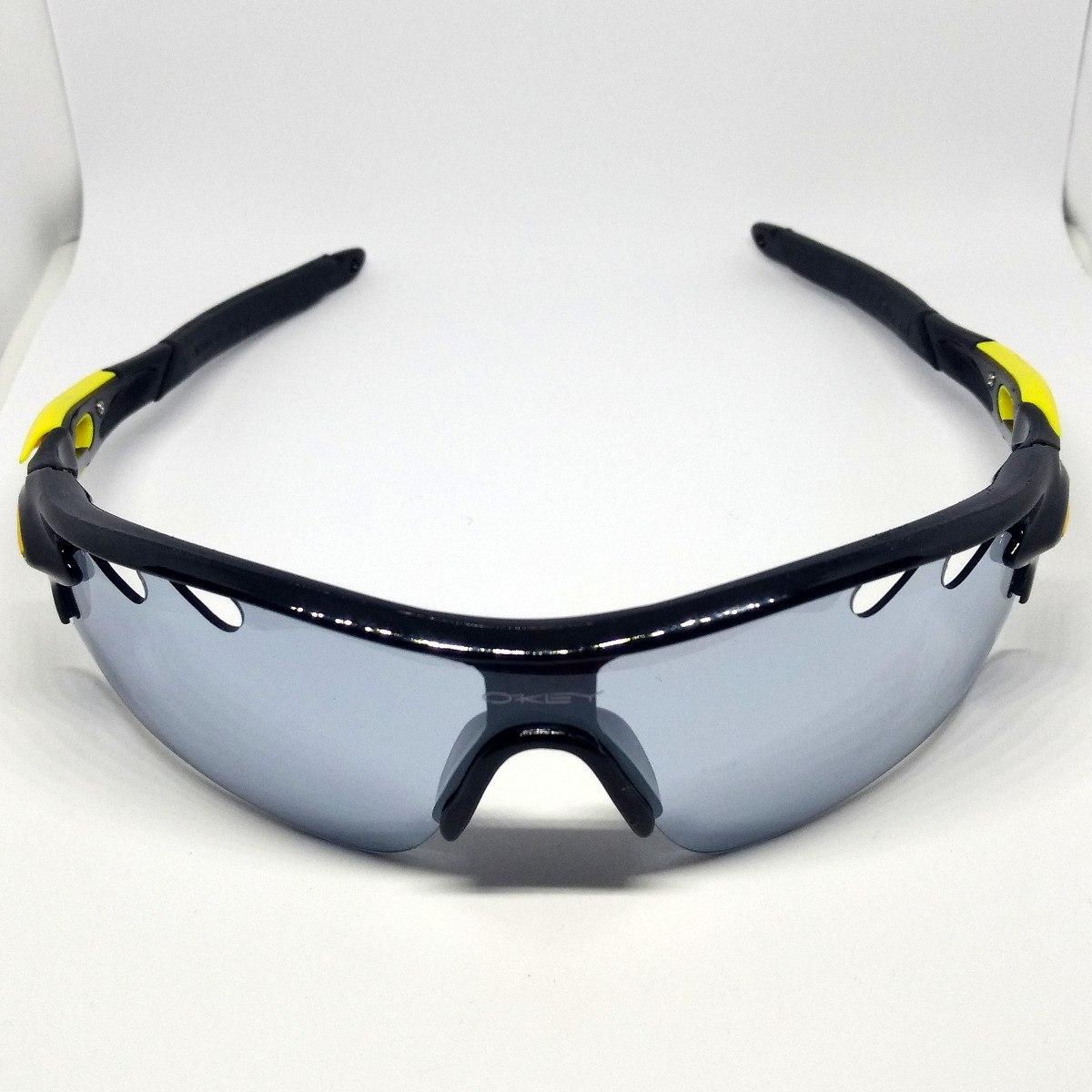 Oculos Visao Noturna Original Sport Promocao - R  99,45 em Mercado Livre c80e7ce602