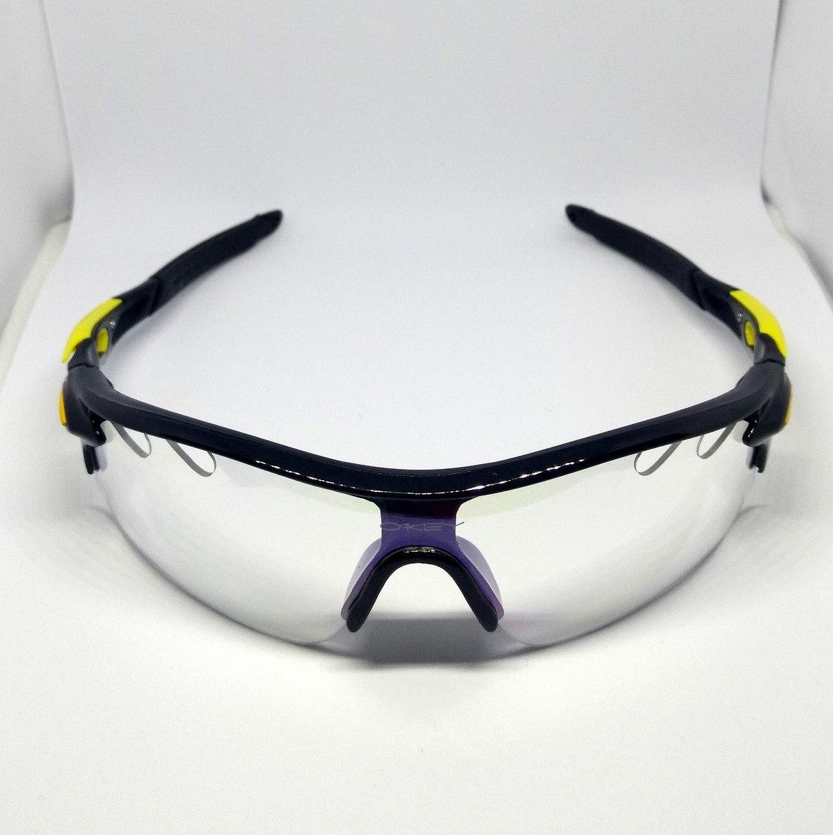 Oculos Visao Noturna Original Sport Promocao - R  117,84 em Mercado ... 626fb07a83