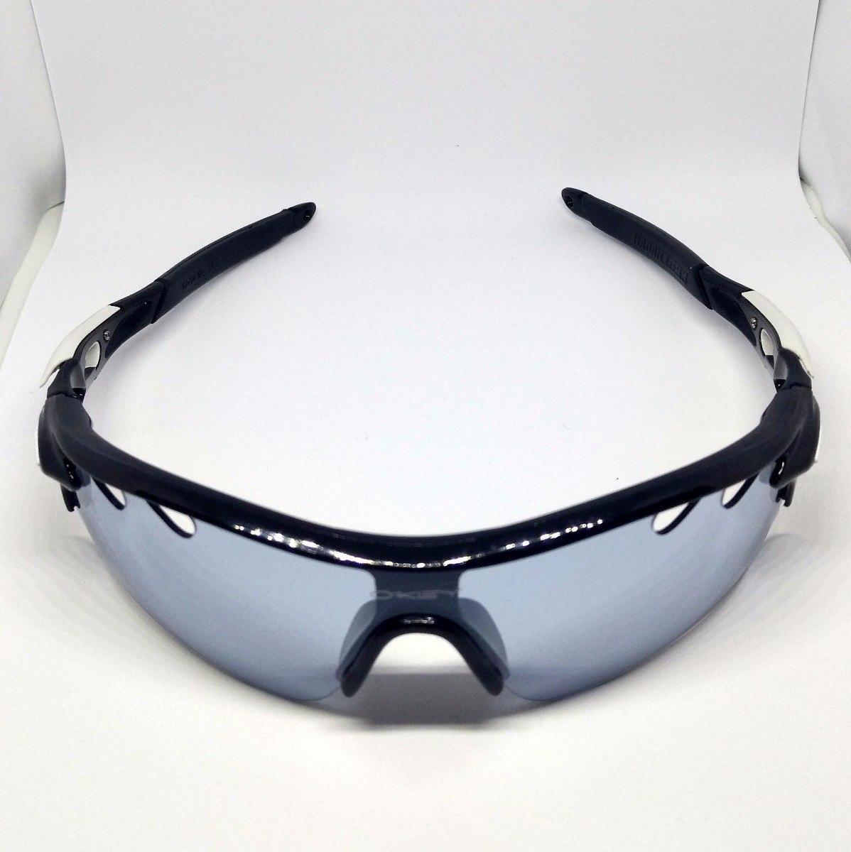 Oculos Visao Noturna Original Sport Promocao - R  100,95 em Mercado ... c6c3dff1c6