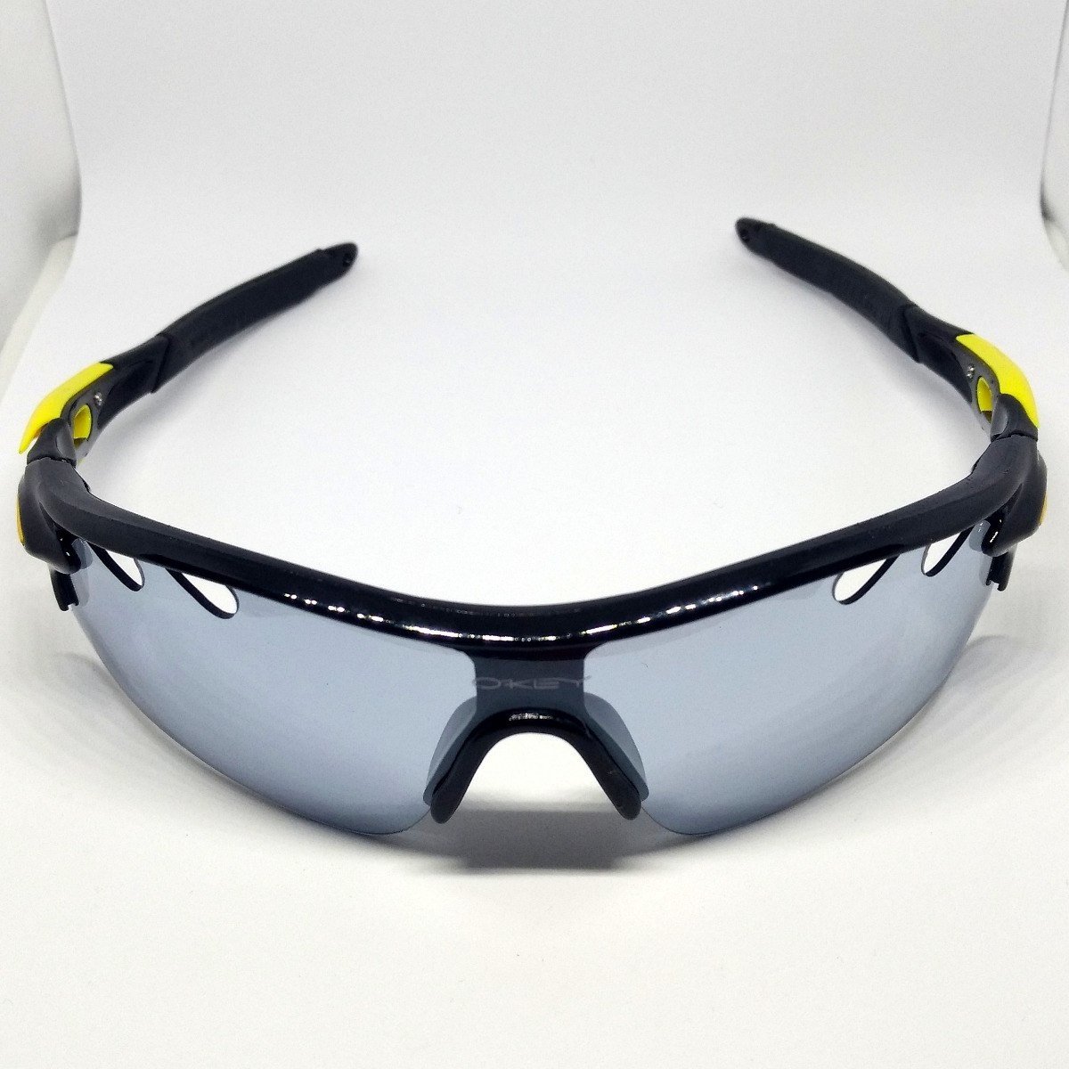 oculos visao noturna tática ciclismo pesca dirigir a noite. Carregando zoom. 06c0d0d588