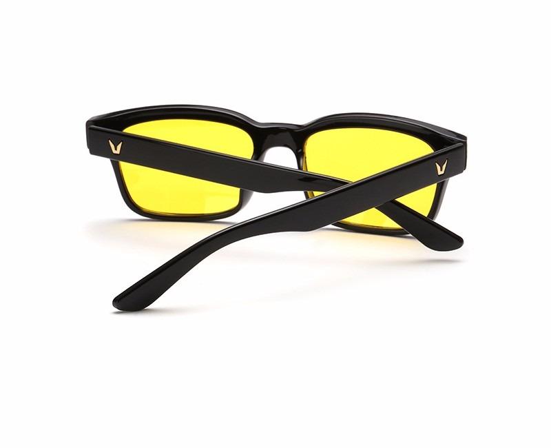5603deac81c76 óculos De Sol E Visão Noturna Para  Dirigir A Noite   David Simchi-Levi