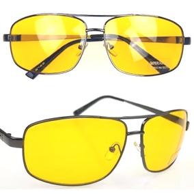 ca7f0ae8c Oculos De Sol Lust - Óculos no Mercado Livre Brasil