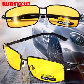 d7a8a05a7 Oculos De Vista Quadrado Sol - Óculos no Mercado Livre Brasil