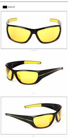 d589beecd6 Óculos Lente Amarela De Sol Arnette - Óculos no Mercado Livre Brasil