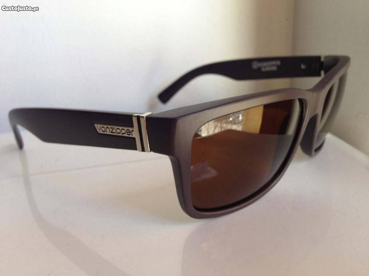 5688566117817 óculos von zipper elmore. Carregando zoom.