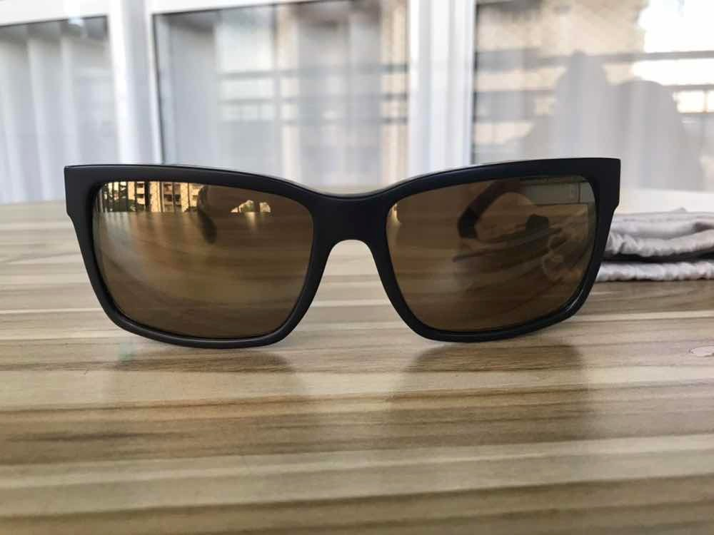 393eb62593551 oculos von zipper elmore original espelhado sol oakley praia. Carregando  zoom.