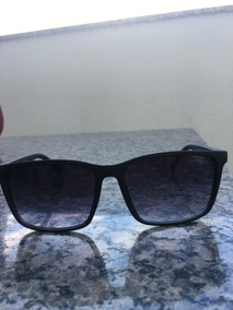 1ddf57bce Oculos Vonzipper De Sol - Óculos no Mercado Livre Brasil
