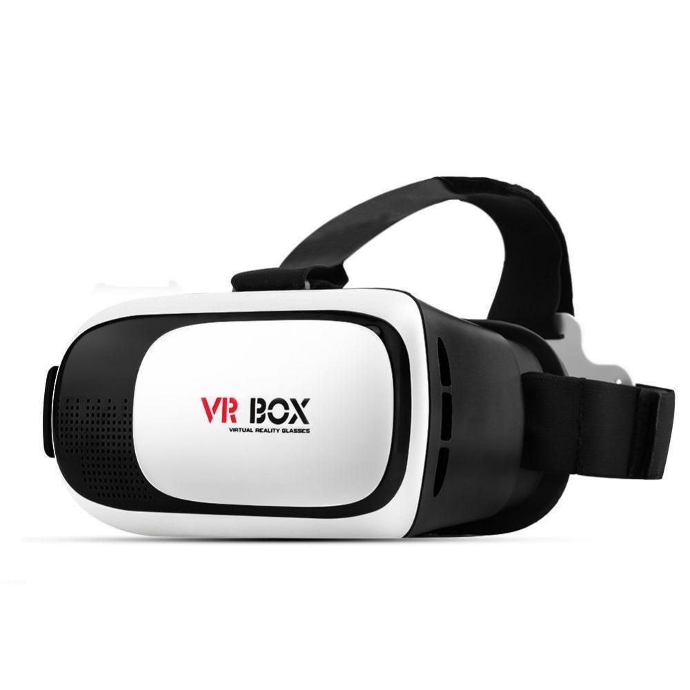óculos vr box 2.0 controle bluetooth realidade virtual 3d. Carregando zoom. 8e5d71a7c2