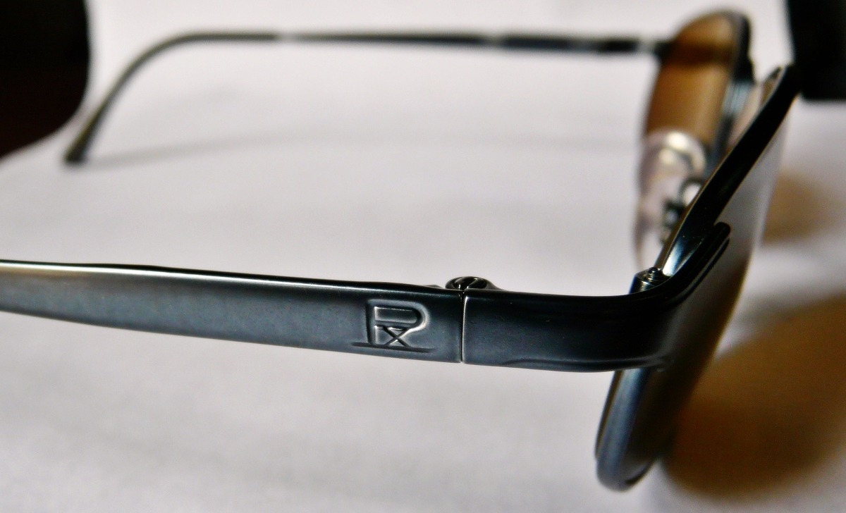 1a960a431e3a5 oculos vuarnet masculino france made preto metal lindo novo. Carregando  zoom.