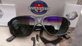 1f2c9bee1 Oculos Vuarnet Decada 80 - Óculos no Mercado Livre Brasil