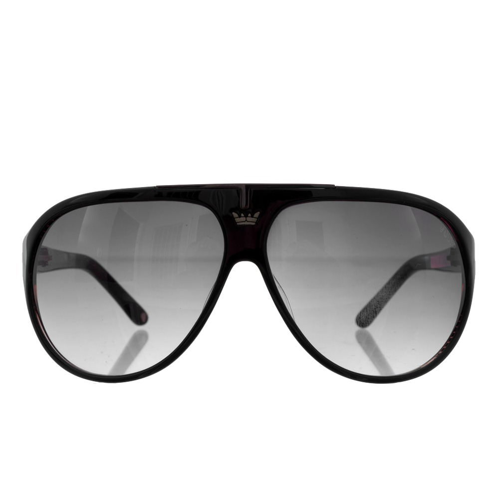 c28f1a62d1264 Vulk Eyewear Ar - eyewear near me