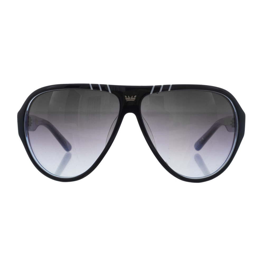 b8cf3c7751e40 óculos vulk eyewear transmission vulk eyewear. Carregando zoom.