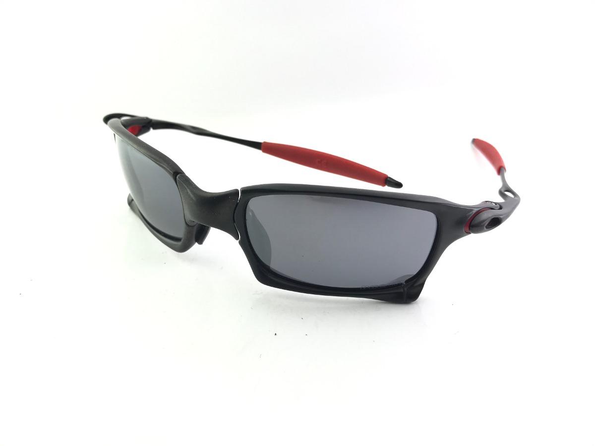 72b4a29ca Óculos X-squared Ducati Original - R$ 2.000,00 em Mercado Livre
