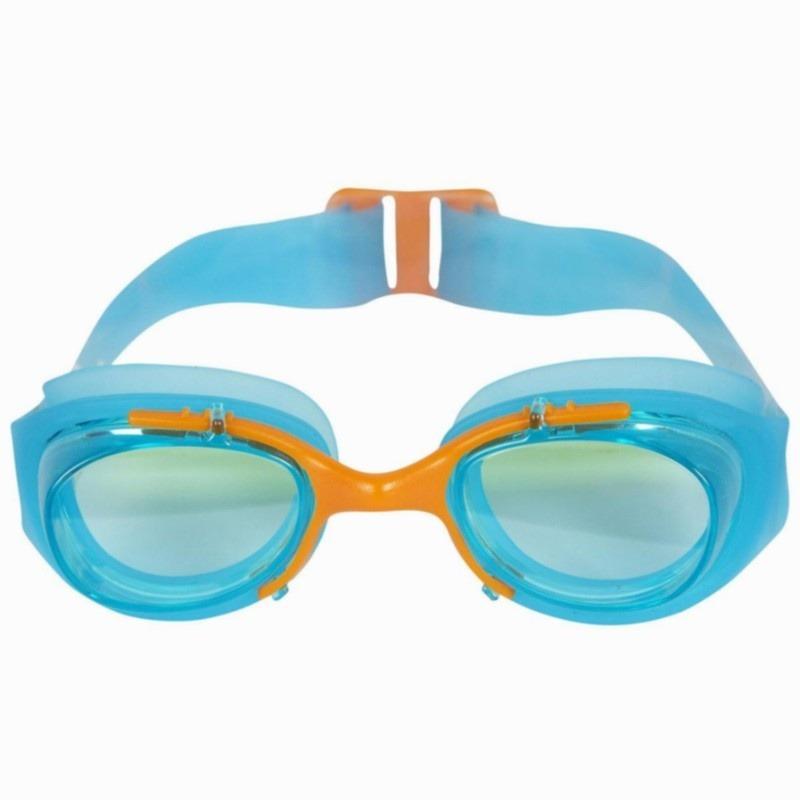 8bc929614 Óculos Xbase Infantil Nabaiji - Decathlon - R$ 24,99 em Mercado Livre