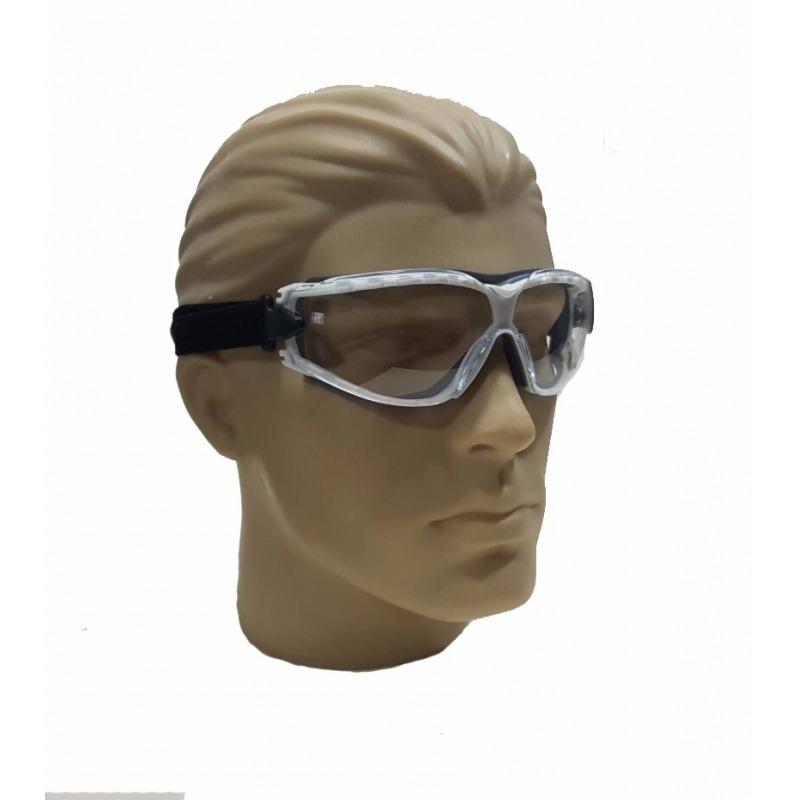 2d954abe695f0 óculos xfloat para jet ski - aruba incolor. Carregando zoom.