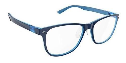 óculos xiaomi roidmi b1 qukan ant raios azuis fotocrômico br