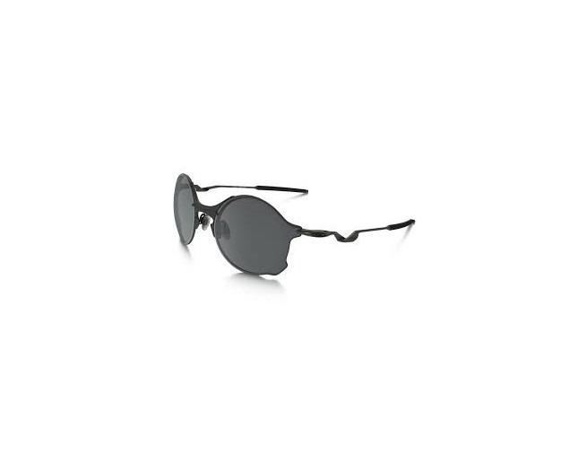 Oculos Xmetal Tailend Armação Grafite Varias Cores De Lentes - R ... ee5c6b1ecc