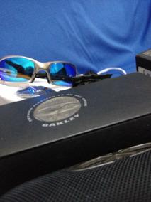 3bd2b653e Oculos Oakley X Squared Original Plasma De Sol - Óculos no Mercado ...