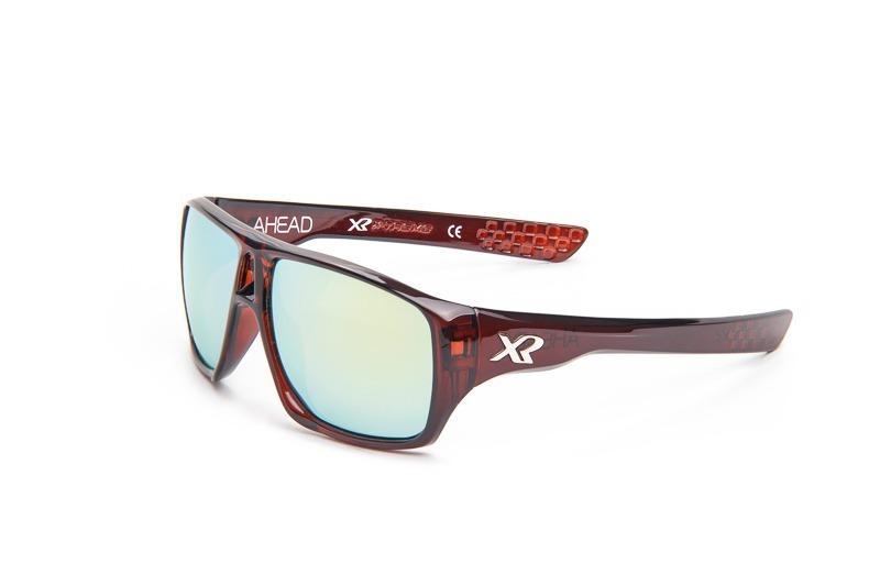 62e776095c691 Oculos Xtreme Ahead, Lentes Polarizadas. - R  299,00 em Mercado Livre