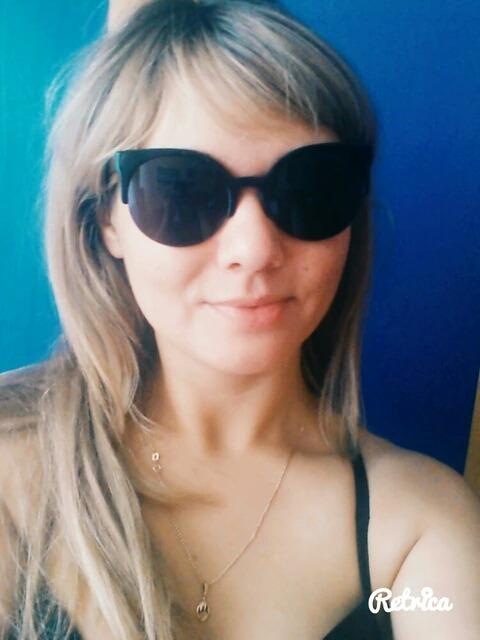 1e78bec1a Óculos´de Sol Feminino Vintage Plus Promoção Black Friday - R$ 25,00 ...