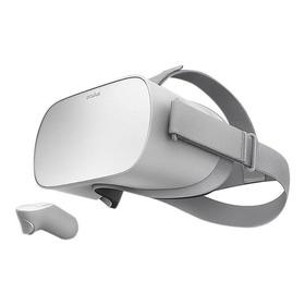 Oculus Go 32gb - Realidad Virtual Entrega Rapida